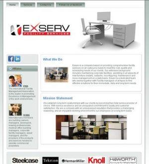 website_screenshot_001