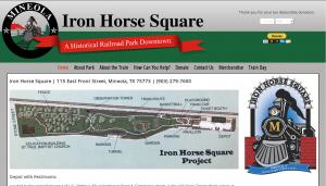website_screenshot_002
