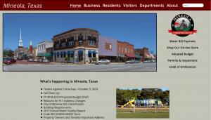 website_screenshot_003