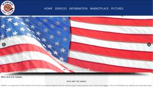 website_screenshot_006