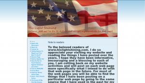website_screenshot_016