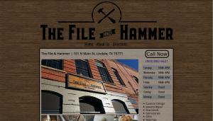 website_screenshot_017