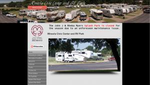 website_screenshot_018