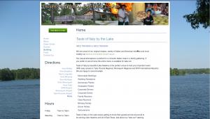 website_screenshot_028