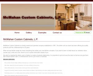 website_screenshot_033