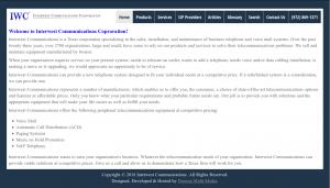website_screenshot_054