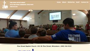 website_screenshot_056