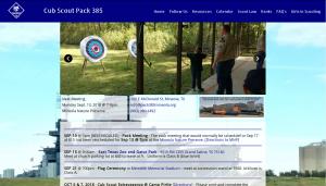 website_screenshot_058