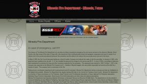 website_screenshot_062