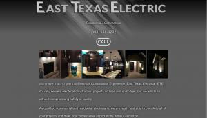 website_screenshot_064