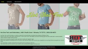 website_screenshot_068
