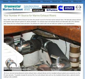 website_screenshot_074