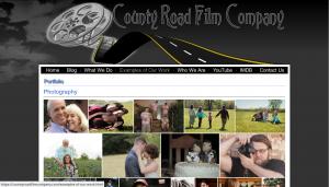 website_screenshot_077