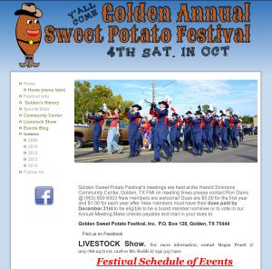 website_screenshot_082