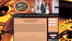 website_screenshot_088