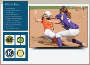 website_screenshot_089