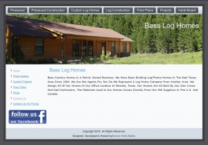 website_screenshot_107